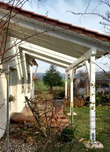 Terrassenglasdach_hoch